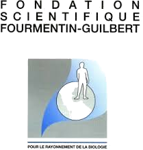 Fondation Fourmentin-Guilbert